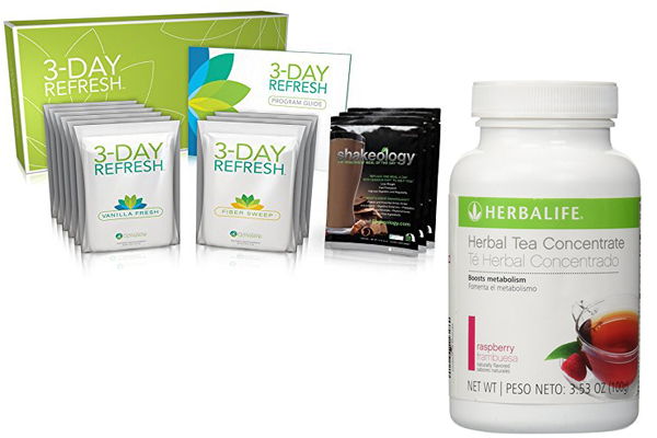Super green coffee cleanse pill
